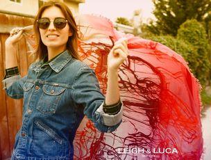 JULIA KALLMEYER ... inspiration ... Leigh & Luca