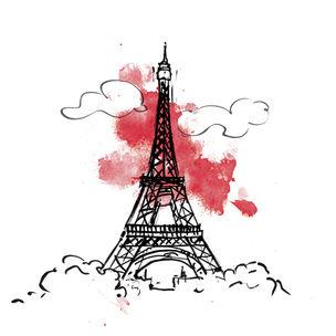 CAROLINE SEIDLER : Myriam HEINZEL for FRISCH GEKOCHT