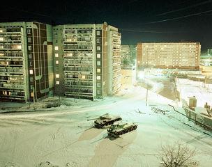 Rafal Milach - 7 Rooms