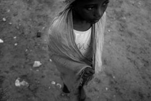 The Photographers Gallery ZA : Gary Van Wyk