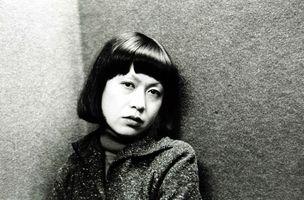 Deichtorhallen : Nobuyoshi Araki