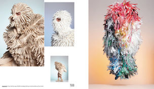 HAIR'EM SCARE'EM by Die Gestalten