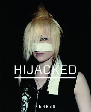HIJACKED Volume 2