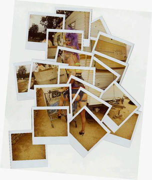 Kunstagenten Galerie : Creative Destruction