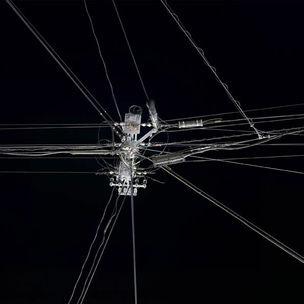 THOMAS REHBEIN GALERIE : The Japan Series by Andreas Gefeller