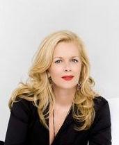 SCREENings Jury : Anke Degenhard