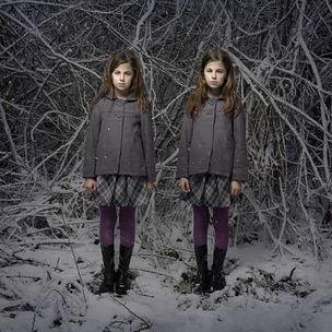 Danziger Gallery : TEREZA VLCKOVA / NEW PHOTOGRAPHERS
