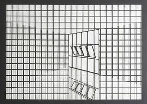 AANDO FINE ARTS : Hansjoerg Schneider