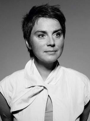 Susi Kastner-Linke, Art Buying, THJNK GMBH