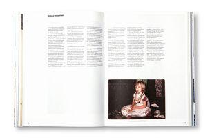 KID'S WEAR MAGAZINE Vol. 32