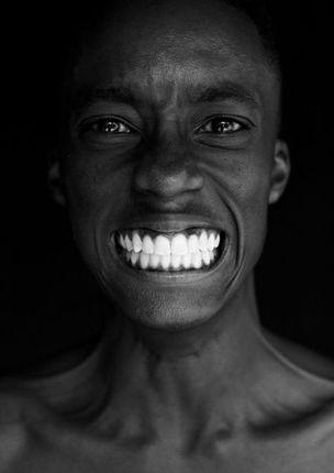 HILLE PHOTOGRAPHERS : Blasius ERLINGER for DRAMA / ARTSCHOOL MIAMI