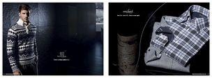 ARTISTS & CO. : Sacha HOECHSTETTER for VON BRAUN