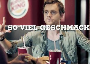 DBC : GRØBERT & GRØBERT for FRITZ KALKBRENNER
