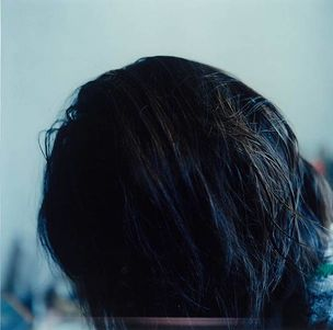 Galerie Priska Pasquer : Rinko Kawauchi - A Glimmer in Silence