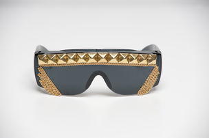 ZEITGEIST COLOGNE presents COCO & BREEZY EYEWEAR