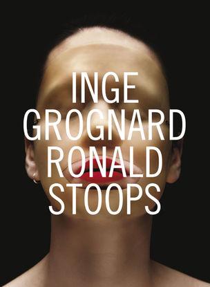 Inge Grognard / Ronald Stoops (Ludion Publishing)
