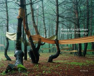 KEHRER VERLAG : Riitta Paeivaelaeinen - Imaginary Meetings