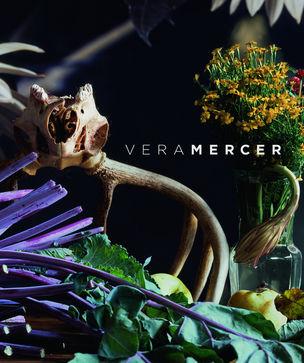 Vera Mercer : Portraits and Still Lifes