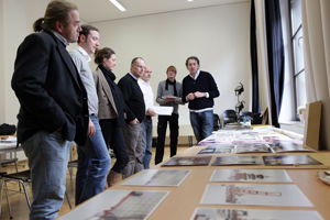 PROFIFOTO : Canon Profifoto Förderpreis 11/1