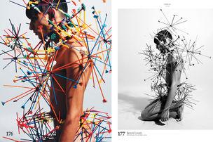 GESTALTEN VERLAG : Doppelganger - Images of the Human Being