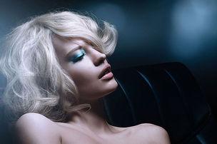 KLEIN PHOTOGRAPHEN : Felix LAMMERS for FLAIR MAGAZINE