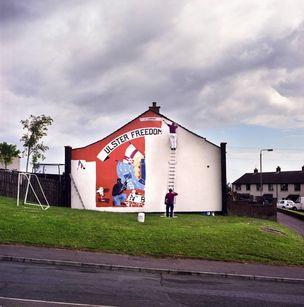 Guernsey Photography Festival 2011