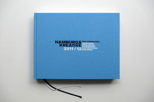 HAMBURGS KREATIVE 2011/12