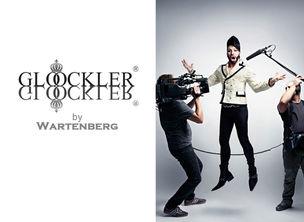 FRANK P. WARTENBERG for VOX
