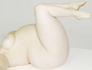 MARION ENSTE-JASPERS : Howard SCHATZ
