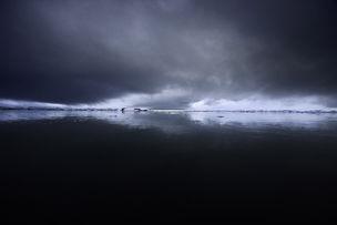 Bernheimer Fine Art Photography : Landscapes - Sebastian Copeland – Antarctica 2006 & 2007 and Arctic 2008
