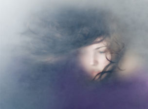 CANDELA PROJECT GALLERY : Underwater by Erin Mulvehill