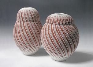 Enno Jäkel Keramik