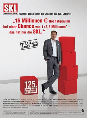 KLEIN PHOTOGRAPHEN : Philipp RATHMER for SKL