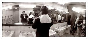 Galerie Bugdahn und Kaimer : Jeff Bridges