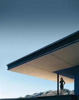 WALLPAPER SELECTS : Jonathan Frantini