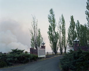 STEPHEN WIRTZ GALLERY : Alec Soth, Kamiah, Idaho, 2008