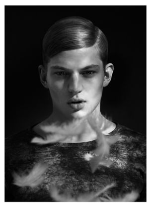 SHOTVIEW : Kathi KAUDER