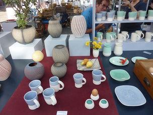 Keramikmarkt Köln