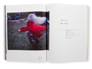 KID'S WEAR MAGAZINE Vol. 35