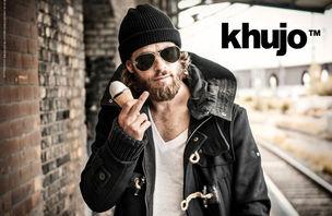 LIGANORD : Birgit KRANZL / Shirin ABBAS for KHUJO