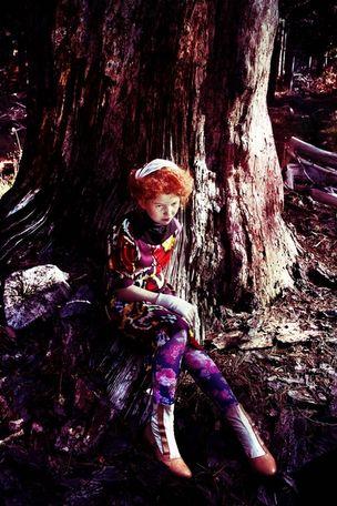 INFIDELS PHOTOAGENCY : Marguerite OELOFSE