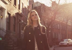 LUNDLUND : Versfeld & Wendin for H&M