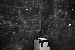 DARKROOM by Adam Bartos (Le Lettre de la Photographie)