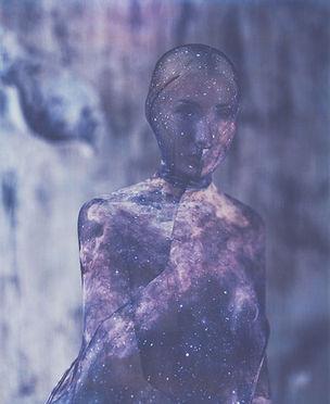 UNIT F / GOSEE EDITORIALAWARD 2012 : Michael Bader - FLIM FLAM