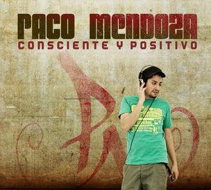 TEAM HOUSE AGENCY : Michela MOROSINI for PACO MENDOZA