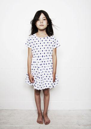 KID'S WEAR DEPARTMENT : Mini Rodini