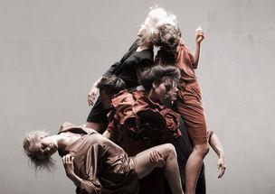 Swedish Fashion Films : NAKKNA by Gista Reiland
