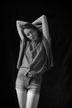 VIVA MODELS : NASTASIA Koechy