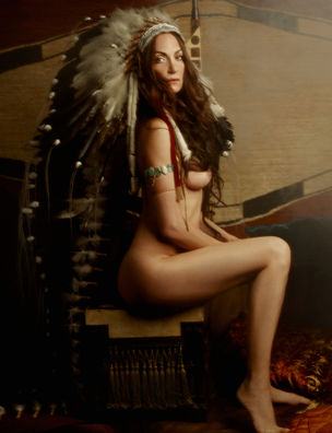 Brooke Langton nackt, Oben ohne Bilder, Playboy Fotos, Sex