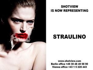 NEW @ SHOTVIEW : Alexander STRAULINO